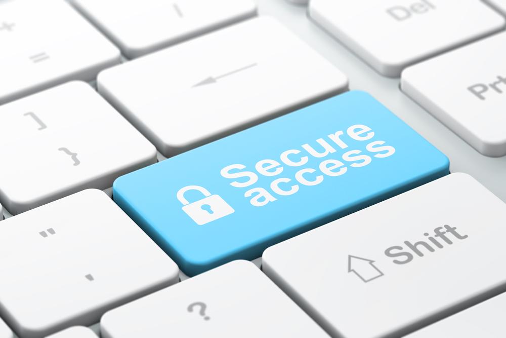 Sera4 Digital Security