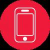keyless access control telecom MNOs