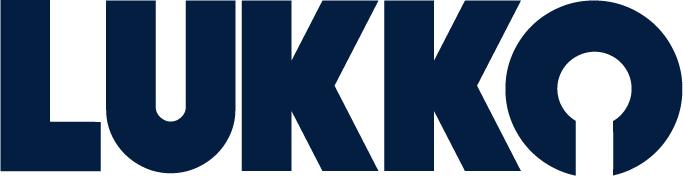 LUKKO Turkey Logo